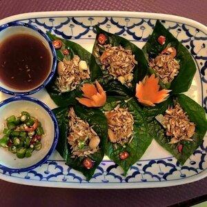 Thais Restaurant LemonLeaf image 12