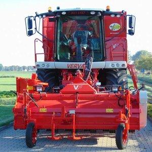 Loonbedrijf en Machineverhuur J.A.N. Koning B.V. image 4