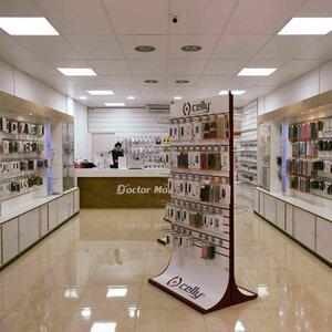 Doctor Mobile Shop image 1