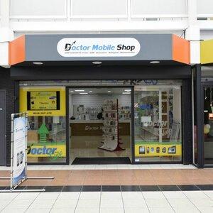Doctor Mobile Shop image 3