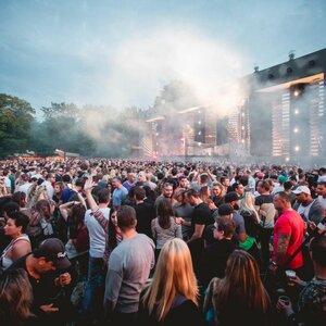 Loveland Events image 4