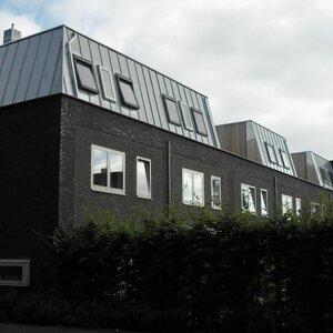 Korff Dakwerken Volendam image 2