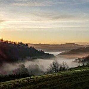 Zin In Piemonte image 1