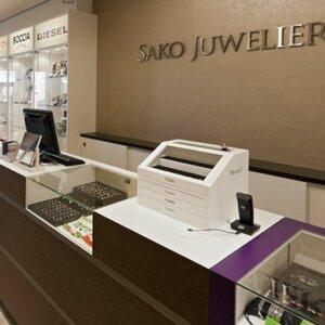 Sako Juwelier image 1