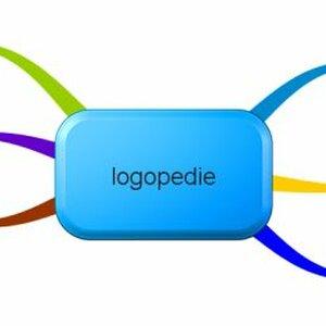 Logopedisten in Purmerend image 1