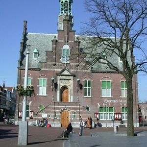 Stichting Purmerends Museum image 4
