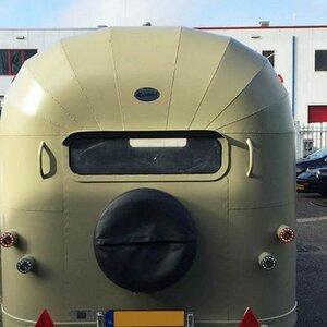 Autoschade Service van den Heuvel Zaandam B.V. image 4