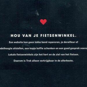 Piet de Jongh Fietsspecialist image 1