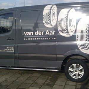 Autobandenservice van der Aar image 3