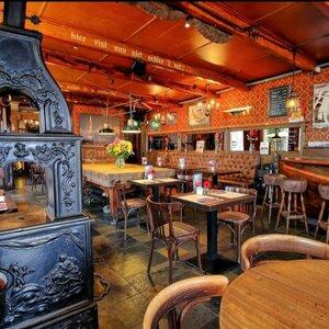 Eetcafe t Schippershuis image 1