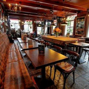 Eetcafe t Schippershuis image 2