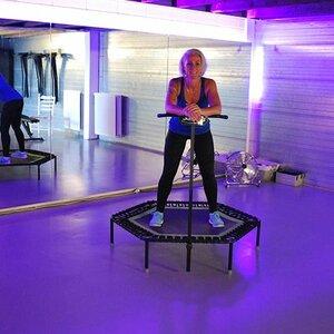 Sportinstituut Denise image 1