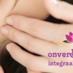 OnverBloemd integraal therapie image 2