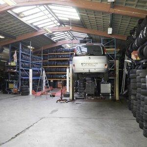 Garage Car Master image 2