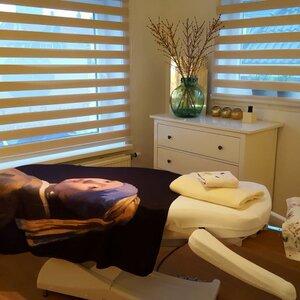 Beauty Salon Divera image 4