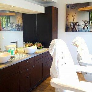 Beauty Salon Divera image 5