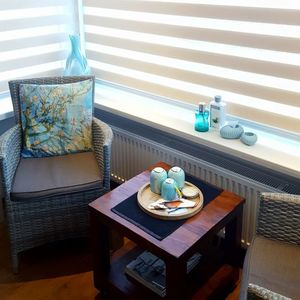 Beauty Salon Divera image 6