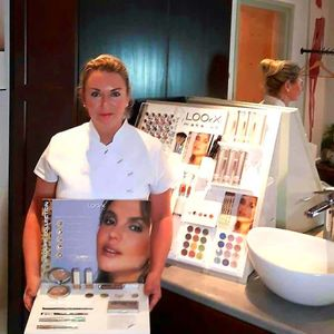 Beauty Salon Divera image 9