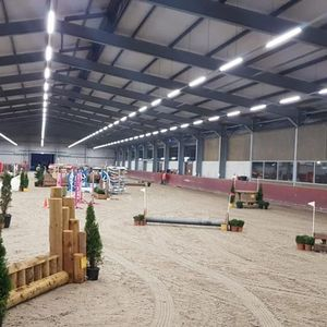 Manege Beukers image 3