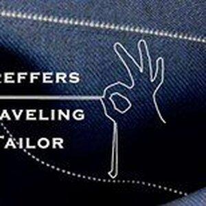 Treffers Traveling Tailor image 2