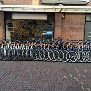 Fietsservice Alkmaar image 7