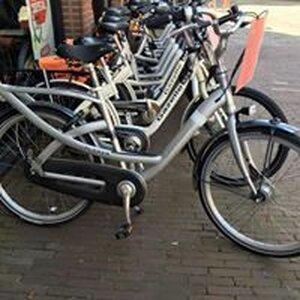 Fietsservice Alkmaar image 8