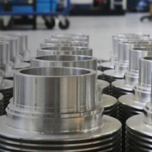 Verweij Mechanische Industrie B.V. image 1