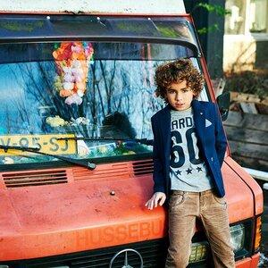 jokieskindermode.com image 8