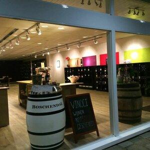 Vinoci Wijn en Noten image 2