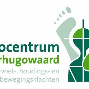 Podocentrum Heerhugowaard image 1