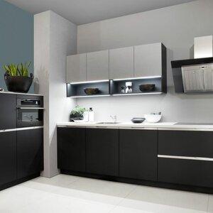 Keukenmeesters image 7