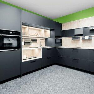 Keukenmeesters image 9