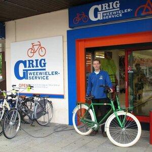 Grig-Tweewielerservice image 2