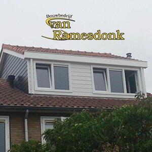 Bouwbedrijf Van Ramesdonk image 1