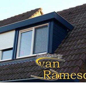Bouwbedrijf Van Ramesdonk image 2