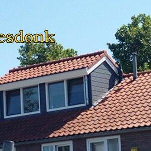 Bouwbedrijf Van Ramesdonk image 5