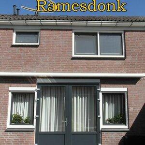 Bouwbedrijf Van Ramesdonk image 6
