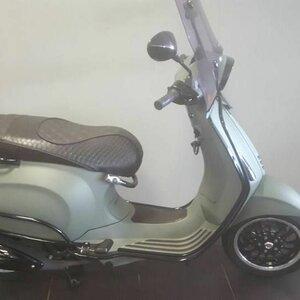 Rito Scooters image 1