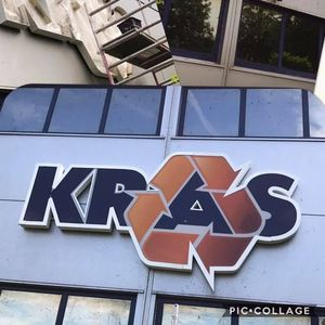Kras Recycling  image 1
