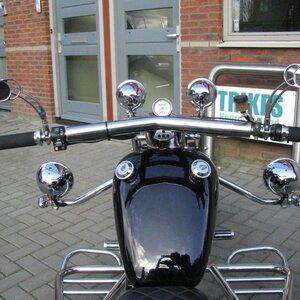Trikes Noord-Holland image 3