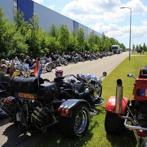 Trikes Noord-Holland image 5