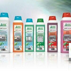 Cleaning Service Wijdenes image 2