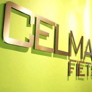 Celmar Fietsen image 1