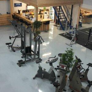 The Gym Enkhuizen image 1
