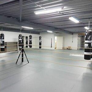 The Gym Enkhuizen image 2