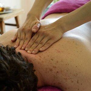 Massagepraktijk Aylin image 2