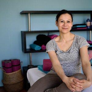 Massagepraktijk Aylin image 3