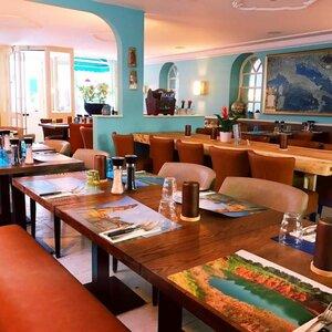 Restaurant Pizzeria Salento image 3
