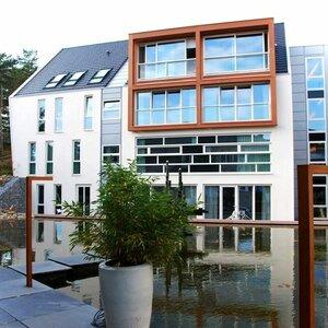 Henselmans Bouwbedrijf image 3