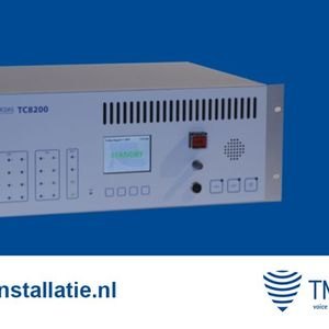 TMCDAS B.V. image 3